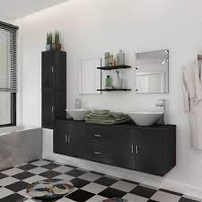 antyki i sztuka barock tisch bad möbel badezimmer wasch