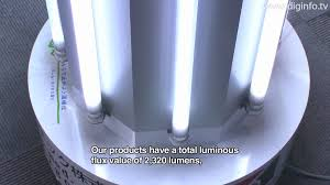 fluorescent lights amazing brightest fluorescent lights 75