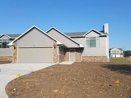 3 Bedroom Apartments Wichita Ks by Homes For Rent In Wichita Ks