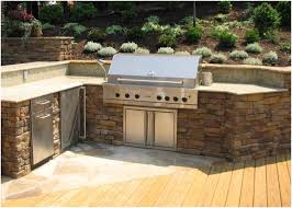 Backyard Bbq Area Design Ideas Modern Furniture Tulsa Outdoor Barbecue Ideas Small Backyard Grills Designs Modern Bbq Area Stainless Steel Propane Grill Gas Also Backyard Ideas Design And Barbecue Back Yard Built In Small Kitchen Pictures Tips From Hgtv Best 25 Area On Pinterest Patio Fireplace Designs Ritzy Brown Floor Tile Indoor Rustic Ding Table Sweet Images About Rebuild On Backyards Kitchens Home Decoration