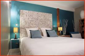 chambres d hotes guadeloupe chambre d hotes guadeloupe best of chambre d hote guadeloupe 6925