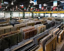 tempe az arizona tile slab warehouse new arizona tile locations