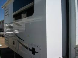 Used Inventory New Used Northstar Lance Arctic Fox Wolf Creek More Rvs For Sale Rv Sales In Nc Campers 5th Wheels Travel Trailers Truck Camper For 73 Trader Truck Sale San Marcos California Earthcruiser Gzl Overland Vehicles 2017 Tc 1172 Dinette And Rear Souts Los Banos Home Eureka Camplite Camper 57 Model Youtube Pin By Troy On Outdoors Pinterest And Trucks Shell Wikipedia Happy Trails 99 Ford F150 92 Jayco Pop Upbeyond