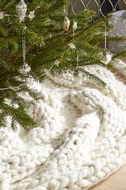 The Grinch Christmas Tree Skirt by 35 Unique Christmas Tree Decorations 2017 Ideas For Decorating