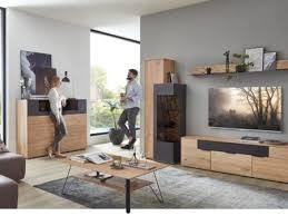 wöstmann nachhaltige möbel einrichtungshaus schulze rödental