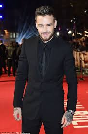 Carpet World Leicester by 53 Best Smart Red Carpet Looks Images On Pinterest Red Carpet