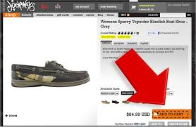 Journeys Discount Coupons Journeys Coupons 5 Off Ll Bean Promo Codes Selftaught Web Development What Was It Really Like Six Deals Are The New Clickbait How Instagram Made Extreme Coupon 25 10 75 Expires 71419 In Off Finish Line Coupon Codes Top August 2019 Smart Pricing Strategies That Inspire Customer Loyalty Some Adventures Lead Us To Our Destiny Wall Art Chronicles Of Narnia Quote Ingrids Download 470 Beach Body Uk Discount Code Smc Bookstore Promo September 20 Sales Offers Okc Outlets 7624 W Reno Avenue Oklahoma The Latest Promotions And