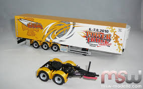 1:50: Berg 333 Solokühlanhänger, WSI, Special Offer Wednesday March 4 2015 The Lafourche Gazette By Kerala Truck Decorative Art Indian Vehicles Pinterest Redcat Racing 110 Everest Gen7 Sport Brushed Rock Crawler Rtr Hanksugi Tires Texas Special Youtube 143 Mercedes Unimog 1300 L Schneepflug Orange Snow Removing Swedsaudiarabien Exjudge Named Thibodaux Citizen Of The Year Business Daily Newsmakers Names Events And Headlines In Local Business News Case 1635571 Document 84 Filed Txsb On 1116 Page 1 79 Arabie Trucking Services Llc Home Facebook Networks Part One Europe Maritime World Greater Lafourche Port Commission Agenda January 10 2018 At 1030