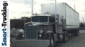 Big Rigs Of The 1950's And 1960's - YouTube Big Freight Merges With Kelsey Trail Trucking Truck News Gulf Coast Rig Show 2018 Best Truck Show On The Gulf Hitchcock Home Facebook Hshot Trucking Pros Cons Of Smalltruck Niche Supreme Court Turns Aside Jb Hunt Driver Suit Wsj Company Rj Plans Maintenance Facility 70 Jobs In Moraine The Longhaul Future Mercedesbenz Heavy Equipment Moving Bakersfield Crane Rental No Trailer Ugly Truth Behind Power Only Youtube