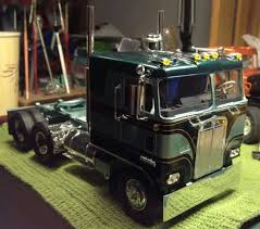 Pin By Tim On Model Trucks | Pinterest Scale Model Ford Pick Up Truck Lifted Youtube Amt Model Semi Kits Best Resource Mack Dm 600cat Dh8 125 Amtertl 2 Kit Project Ideas Revell 132 Mack Fire Truck Pumper Plastic Snap Model Kit Autocar Maquetas Vehiculos Pinterest Models Car The Modelling News Meng Are At Nemburg Toy Fair To Pick And Trailer Monogram Tom Daniels Garbage Plastic Kit 124 Scale 1966 Chevy Fleetside Pickup Revell 857225 New Custom Truck Archives Kiwimill Maker Blog Mpc 852 Datsun Monster Amazoncom Kenworth W900 Toys Games
