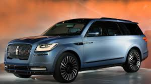 LINCOLN NAVIGATOR SUV CONCEPT | Muted Allnew Lincoln Navigator Named North American Truck Of The Year 2018 Black Label Lwb Is Lincolns Nearly 1000 Suv 2017 Price Trims Options Specs Photos First Look Review Motor Trend Five Star Car And 2008 4wd Limited Wikipedia Blackwood 2013 Nceptcarzcom 2015 Gets A Bold New Grille Ecoboost V6 Good Cars 82019 Model Honda Accord Voted