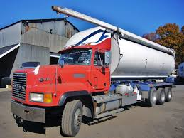 2001 Mack CL713 Tri Axle Tanker Truck For Sale By Arthur Trovei ... Truck Mount 1981 All Feed Body For Sale Spencer Ia 8t16h0587 Truck Mounted Feed Mixers Big Boy Narrow Used Equipment Livestock Feeders Stiwell Sales Llc Foton Auman 84 40cbm Bulk For Sale Clw5311zslb4 Farm Using 12000 Liters 6tons China Origin Bulk Discharge 1999 Freightliner Fl70 Item Dc7362 Sold May 2001 Mack Cl713 Tri Axle Tanker By Arthur Trovei