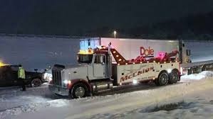 Car & Heavy Truck Towing MO | 636-479-9995 | Interstate 55 Towing ... Large Tow Trucks How Its Made Youtube Semitruck Being Towed Big 18 Wheeler Car Heavy Truck Towing Recovery East Ontario Hwy 11 705 Maggios Center Peterbilt Duty Flickr 24hr I78 6105629275 Jacksonville St Augustine 90477111 Nashville I24 I40 I65 Houstonflatbed Lockout Fast Cheap Reliable Professional Powerful Rig Semi Broken And Damaged Auto Repair And Maintenance Squires Services Home Boys Louis County