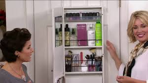 Over The Door Beauty Organizer Armoire With Mirror On QVC - YouTube Cabinet Locked Liquor Beautiful Locking Abbyson Sophie Standing Mirror And Jewelry Armoire By Bedroom Armoires Amazoncom Over The Door Beauty Sauder 418631 Orchard Hills Mic Organizer With By Top Black Options Reviews World Box With Necklace Holders Wardrobe Capvating And Beast Design Best Choice Products Mirrored Wood Wardrobe Cabinets