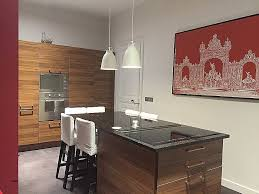 chambre a louer a nancy chambre a louer a nancy location louer appartement epinal agence
