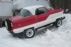 Funky 4WD: 1961 Nash Metropolitan 4x4 Funky Truck Trader App Vignette Classic Cars Ideas Boiqinfo 4wd 4wd Trucks For Sale 2018 Volkswagen Amarok Top Speed Curbside 1978 Ford F250 Supercab A Superior Cab Leads To Savage X 46 18 Rtr Monster By Hpi Hpi109083 The New Jeep Pickup Cant Get Here Soon Enough 2019 Ram 1500 Is Youll Want Live In Fifth Annual Mecum Monterey Auction Will Run Aug 1517 Autoweek Funny Car Sticker Dont Follow 4x4 Rude Toyota Nissan Patrol