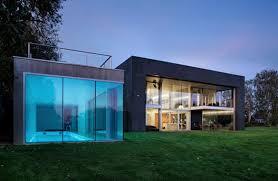 100 Safe House Design The Huckberry