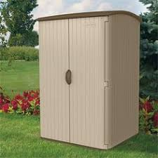 Rubbermaid Garden Tool Shed by Rubbermaid Outdoor Storage Outdoor Storage Check More At Http
