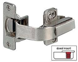 Mepla Cabinet Hinges Products by Grass America Inc 146 700 02 0015 Grass Nexis Mepla Csppc Pie