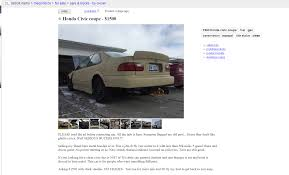 Craigslist Metro Detroit Cars And Trucks For Sale By Owner - Best ...
