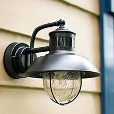 best outdoor light fixtures blogie me
