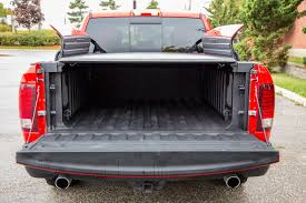 Review: 2015 Ram 1500 Rebel | Canadian Auto Review Apex Alinum Basket Utility Cargo Carrier With Ramp Discount Ramps Sliding Truck Bed Tool Box Oltretorante Design Diy Hd Slideout Storage System For Pickups Medium Duty Work Info Decked Pickup Boxes And Organizer Rubbermaid Accessory 4000lb Capacity Truck Bed Slideout Cargo Tray Best Of Ideas Darealashcom Tacoma Rack Active For Long Toyota Trucks Ram 1500 Rambox Bins Add 1895 To The Price Pinch Listitdallas Abtl Auto Extras