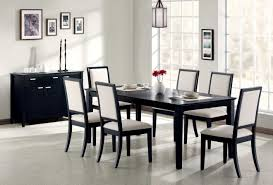 Dining Room Chairs Ikea by Dining Room Sets Ikea Ikea Chairs Dining Room Dining Room