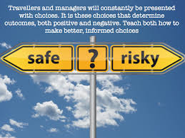 80 Travel Health Safety And Security Risk Management Tips Images