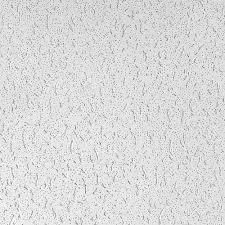 Usg Ceiling Tiles Menards by 11 2x2 Ceiling Tiles Menards Drop Ceiling Tiles 2 215 4