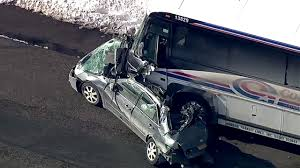 1 Dead In Head-on Crash Involving Bus, Car On Route 17 In Tuxedo, NY ... Onenyc New York Citys Plan To Become The Most Resilient Truck Nyu Rudin Center For Transportation State Route 12 Wikipedia Building A Delivery Empire One At Time Wsj City Dot Seeks Input Their Smart Management Plan New Nyc Trucks And Commercial Vehicles How To Use Google Maps For Routes Best Resource Free Gps Gay Pride Parade 2015 Info Map More There Are Too Many Trucks Coming Into Grist On Twitter Information Truck Routes Regulations Question Why Do Some Garbagemen Block The Streets