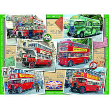 Buy Ravensburger Our Travelling Heritage London Buses Up To 1945 ... Hometown Heroes Firehouse Dreams 100 Piece Puzzle 705988716300 Janod Vertical Fire Truck Toys2learn Kids Cars And Trucks Puzzles Transporter Others Page Title Alphabet Engine Wood Like To Playwood Play Djeco The Games Engage Creative Wooden Toy On White Stock Photo Picture Truck Puzzle For Learning The Giant Floor 24 Pieces Nordstrom Rack Buy Melissa Doug Vehicles Online At Low Prices In India Amazonin Andzee Naturals Baby Vegas