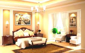 Nice Room Ideas 100 Bedroom Decorating In 2017 Designs For Beautiful