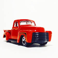 52 Chevy Truck For #chevymondays #hwc #hotwheels #toypics #toycrew ... Classic Parts 52 Chevy Truck A 1952 Ford F1 Pro Touring Radical Renderings Photo Old Carded 2013 Hot Wheels Chevy End 342018 1015 Am Rods Custom Stuff Inc For Sale With A Vortec 350 Engine Swap Depot Lq4 In Project Ls1tech Camaro And Febird Forum Chevy Lowrider Pinterest Trucks Trucks Industries On Twitter Nick Menke Of Huntington Beach Ca Ebay Find Clean Kustom Red 3100 Series Pickup 1954 54 Chevrolet Sales Brochure Original Manual 2018 Hot Wheels Chevrolet Truck 100 Years 18