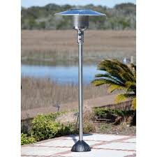 Lynx Gas Patio Heater by Best 25 Natural Gas Patio Heater Ideas On Pinterest Fire Pit