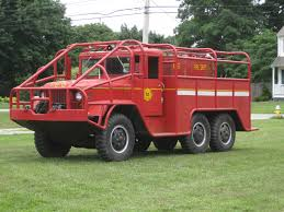 BangShift.com Deuce And A Half Okosh Opens Tianjin China Plant Aoevolution Kids Fire Engine Bed Frame Truck Single Car Red Childrens Big Trucks Archives 7th And Pattison Used Food Vending Trailers For Sale In Greensboro North Fire Truck German Cars For Blog Project Paradise Yard Finds On Ebay 1991 Pierce Arrow 105 Quint Sale By Site 961 Military Surplus M818 Shortie Cargo Camouflage Lego Technic 8289 Cj2a Avigo Ram 3500 12 Volt Ride On Toysrus Mcdougall Auctions
