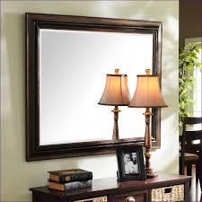 furniture awesome kirklands floor mirror ballard designs mirrors