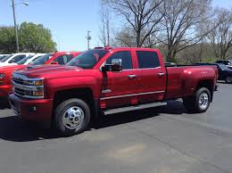 Rutledge - New Chevrolet Silverado 3500HD Vehicles For Sale Tow Trucks For Saledodge5500 Crew Cab Chevron 408tafullerton Ca Alma Sierra 2500 Cab Vehicles For Sale Great Old Chevy Besealthbloginfo Peckville New Chevrolet Colorado Ada Silverado 1500 Eastland 2500hd 2003 Intertional 4200 Vt365 Service Body Truck Mv Commercial Used 2017 Ford F550 Chassis In Corning Dodge Ram 5500 Best Of Tow Oneonta