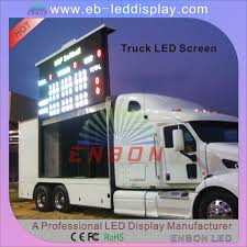China P10 Mobile LED Display Screen For Outdoor Advertising On ... Fniture Stores Are Embracing The Advertising Trucks Traxx System China Led Trucksled Mobile For Sale Billboards Patriot Repurposed For Reuse My Uhaul Storymy Story In Washington Dc Maryland Virginia Promotion With E Motion Motion Digital Spark Mondo Led Video Promotional Vehicles Sydney Wollong Newcastle Our Work Legion Jj Food Selling Advertising Uk Fleet Rgva Vehicle Graphics Media Delta Regno Ltd Truck
