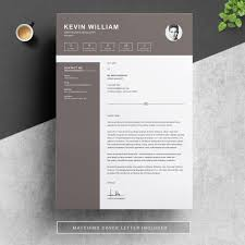 Professional Resume / CV Template Creative Resume Printable Design 002807 70 Welldesigned Examples For Your Inspiration Editable Professional Bundle 2019 Cover Letter Simple Cv Template Office Word Modern Mac Pc Instant Jeff T Chafin Templates Free And Beautifullydesigned Designmodo The Best Of Designwriting Samples Graphic Mariah Hired Studio Online Builder A Custom In Canva