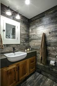 October 2018 – Hempoils.club 50 Bathroom Ideas For Guys Wwwmichelenailscom Rustic Decor Ideas Rustic Bathroom Tub Man Cave Weapon View Turquoise Floor Tiles Style Home Design Simple To Mens For The Sink Design Decorating Designs 5 Best Mans 1 Throne Bathrooms With Grey Walls And Black Cabinets Grey Contemporary Man Artemis Office Astounding Modern Bathrooms Image Concept Bedroom 23 Decorating Pictures Of Decor Designs 2018 Trends Emily Henderson 37