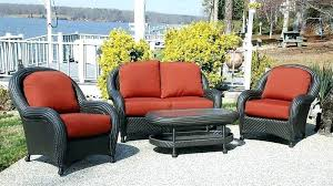 Lazy Boy Patio Furniture Canadian Tire Furniture Stores In Dallas