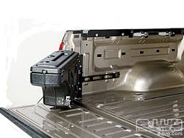 100 Aftermarket Diesel Truck Parts DoItYourself Buyers Guide Photo