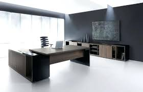 Jesper Office Desk And Return by Executive Desk With Return Executive Desk Jesper Office 400