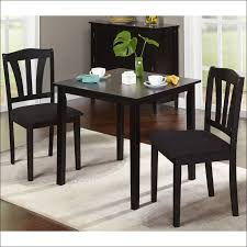 dining room marvelous walmart round dining table walmart black