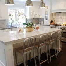 Kent Moore Cabinets Bryan Texas by Cool Interesting Kent Moore Cabinets For Your Kitchen Design