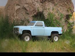 Axial SCX 10, Pro Line Chevy Pickup Body On RC4WD Stamped 1.55 ... Custom Jeep 1980 Google Search Trucks Pinterest Custom 1959 Chevrolet Spartan 80 Factory 348 Big Block Napco 4wd Fire Truck 1973 Chevy C10 Slammed 73 Special Truckin Magazine K10 Stepside Sierra Classic 15 4x4 Gmc 7380 Truck With 8187 Quad Headlights 1badgmc Flickr 197380 Side Marker Lights Lens W Stainless Steel Trim Clean And 1970 K20 Long Bed Vehicles Axial Scx 10 Pro Line Pickup Body On Rc4wd Stamped 155 7387 4x4s Page 7 The 1947 Present Covers Trucks Cover 17 Used Slideshow