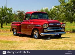 Chevrolet Apache Stock Photos & Chevrolet Apache Stock Images - Alamy Tci Eeering 51959 Chevy Truck Suspension 4link Leaf Customer Gallery 1955 To 1959 Trucks History 1918 Chevrolet Apache 3100 Stock 139365 For Sale Near Columbus Oh Retyrd Photo Image Classic Cars Sale Michigan Muscle Old Amazoncom Custom Autosound Stereo Compatible With 1949 Chevygmc Pickup Brothers Parts 4x4 Rust Free Panel Very Cool Project Gmc Rat Rod 1958 Shortbed Stepsides Only Pinterest Chevy Chevrolet Station Wagon Rare 164 Scale Diorama Diecast One Fine 59