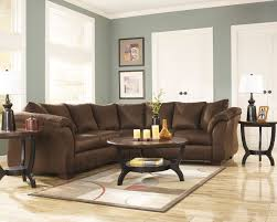 Sectional Sofas Big Lots by Sectionals B U0026b Furniture