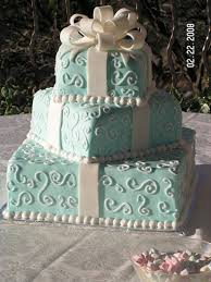Wedding Cakes Cake Traditional Your Style Ideas And Planning