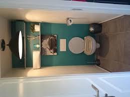quelle couleur pour des toilettes quelle couleur pour les wc le carrelage wc se met la couleur pour